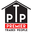 Premier Trades People